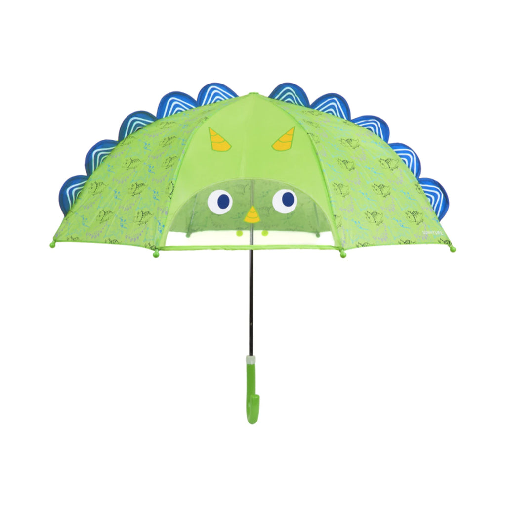 Umbrella Kids Dino