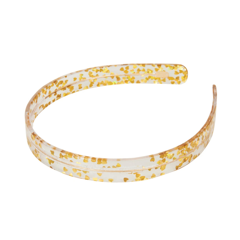 Dream Blanket Golden Sun