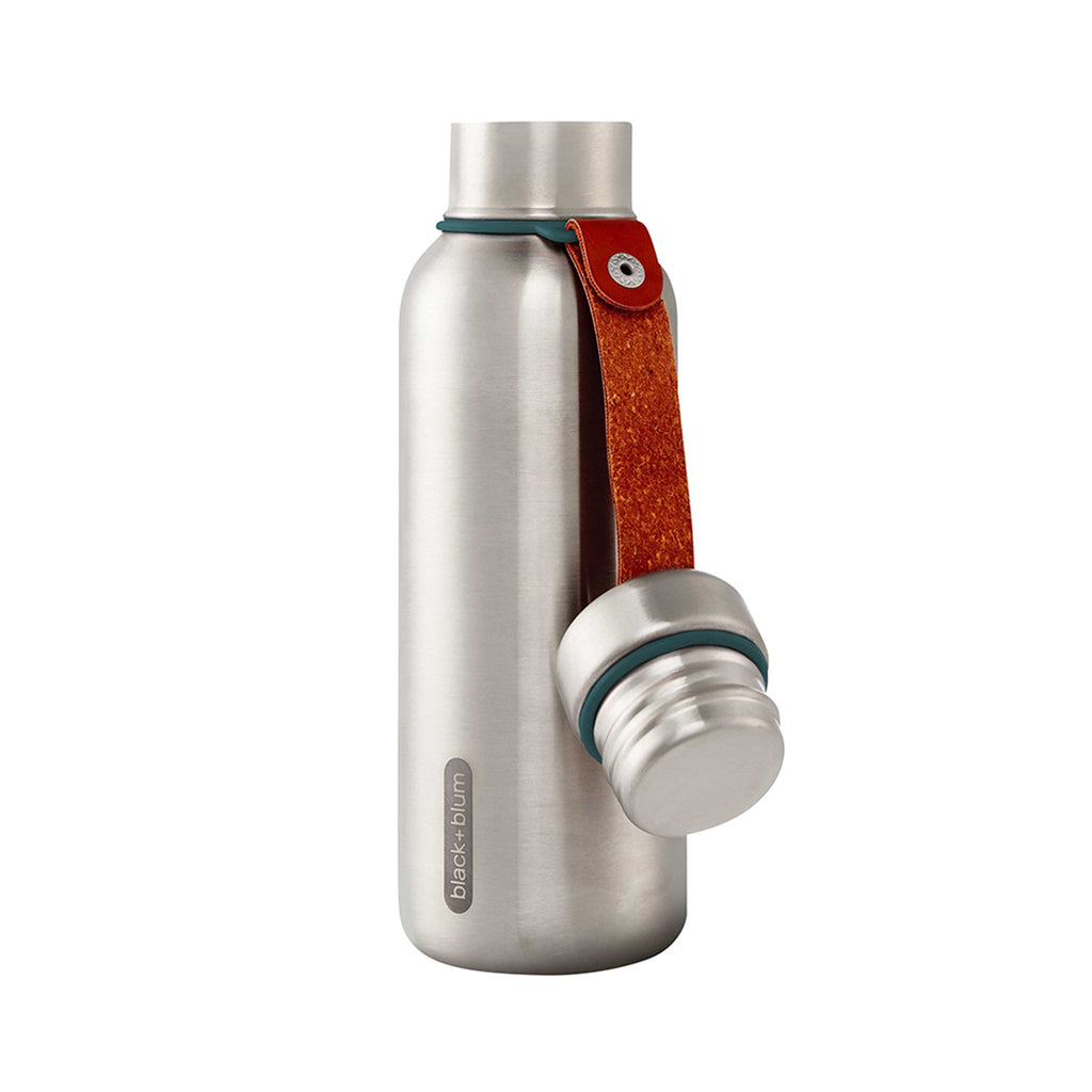 Water Bottle Insulated - Ocean