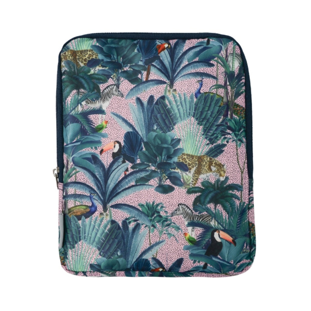 Tablet Sleeve Jungle Spot