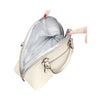 Lunch Bag Insulated Sachi - Nude