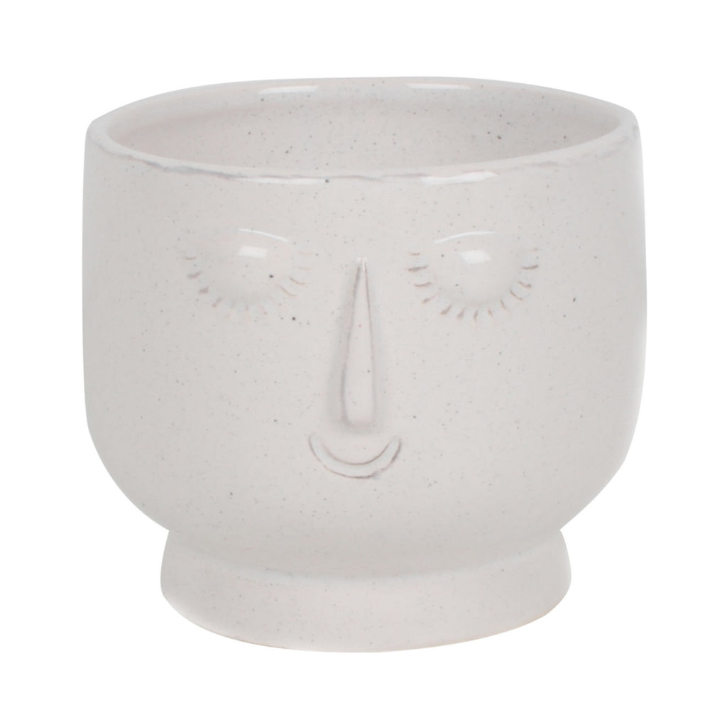 Journal Inner F*cking Peace