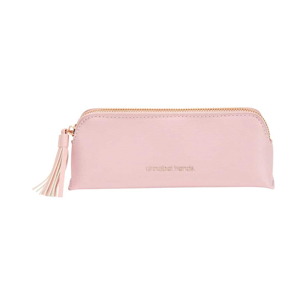 Vanity Bag Mini - Pale Pink
