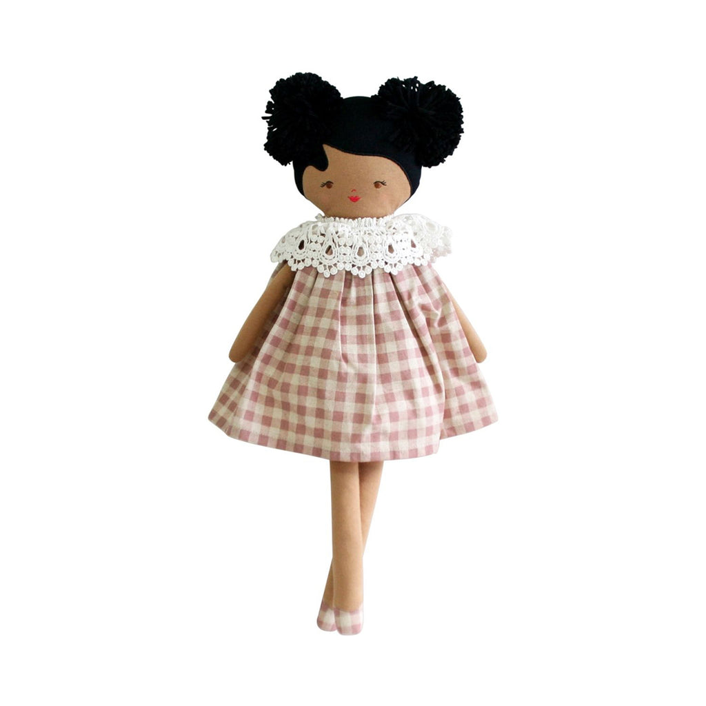 Doll Aggie Rose