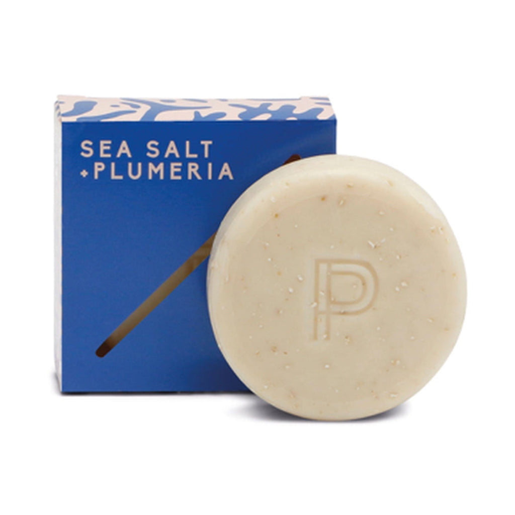 Candle Woodwick - Seasalt & Cotton