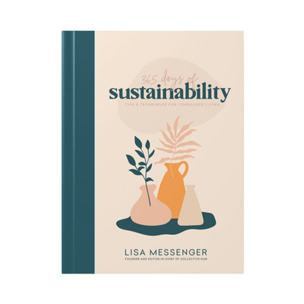 365 Days of Sustainability