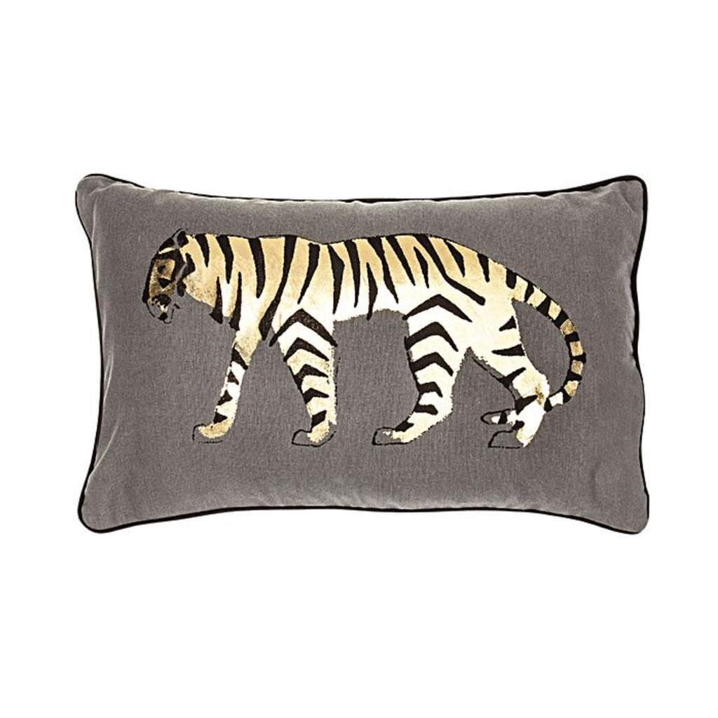 Cushion Tiger