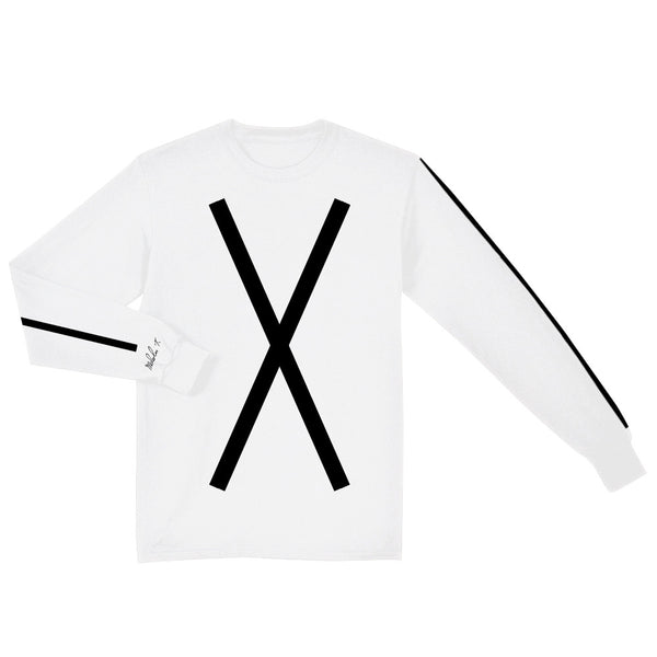 X Long Sleeve