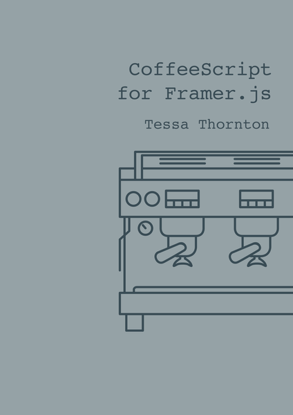 CoffeeScript for Framer.js