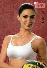 Daisy Dee Beginners Bra Tone-Up Pack 1