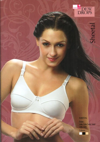 Daisy Dee Dew Drops Bra Sheetal Pack 1