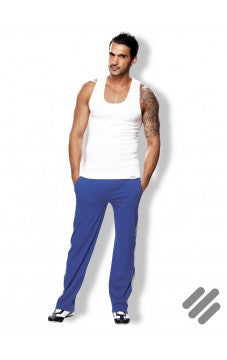 ONN CASUALZ TRACK PANT NC478 PACK1