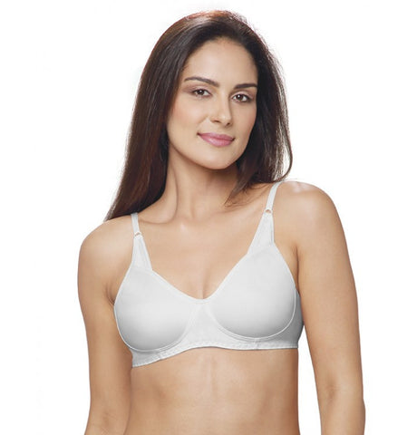 Lovable ADL - 13 Seamless Molded Bra Pack 1