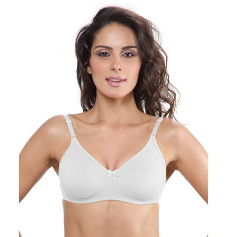 Lovable Plus Support Bra Pack 1