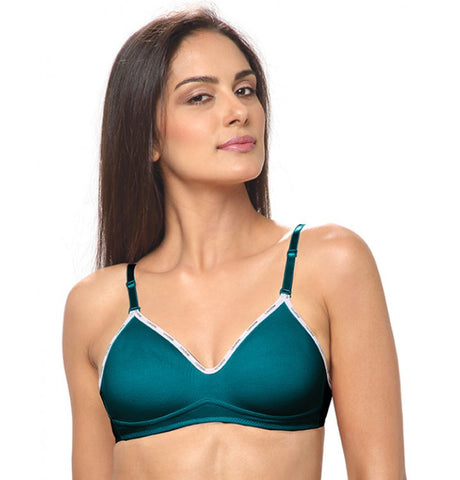 Lovable CES - 116 Seamless T-Shirt Bra Pack 1