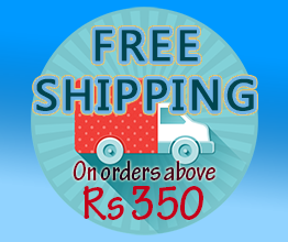 Trendy Inners Free Shipping