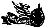 Wheelscience