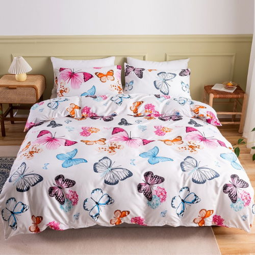 1 Piece Cute Puppy Design Cushion Cover. - BusDeals Today