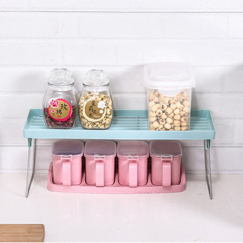 1 Piece Letter Graphic  Design Cushion Cover. - BusDeals Today