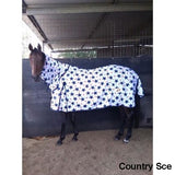 New! Sunshade Combo Posted* Fly Mesh Protection