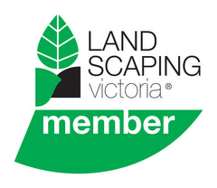 Landscaping Victoria member