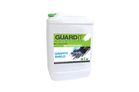Graffiti Shield, Product Care- eStone Direct