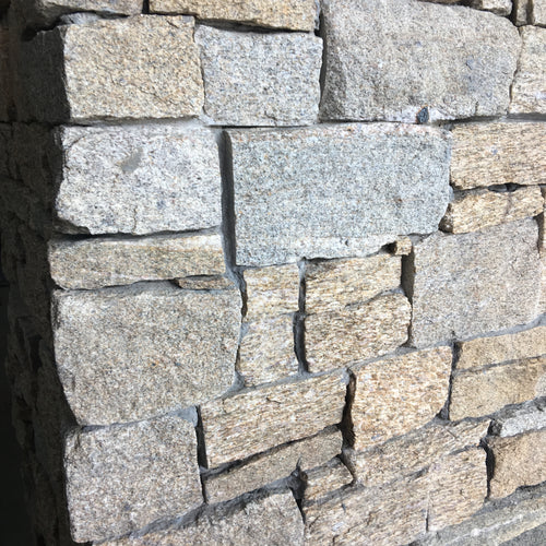 Summit Ledgestone Wall Cladding, Walling- eStone Direct