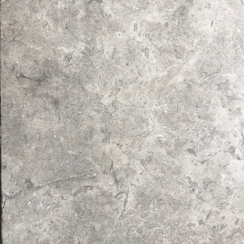 Royal Grey Limestone Coping Tiles, Coping- eStone Direct