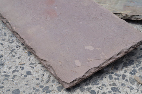 Kund Multi Slate ($/SQM), Paving- eStone Direct