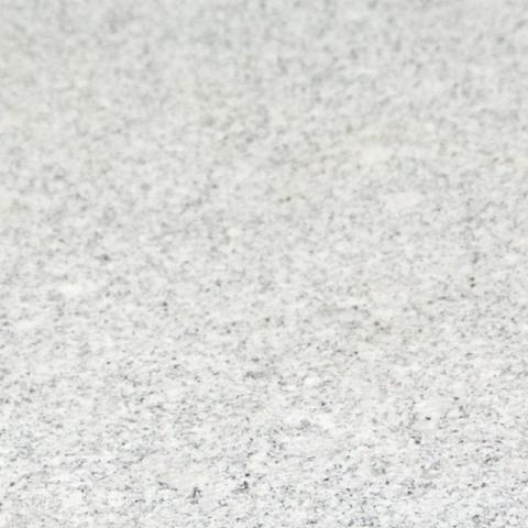 White Granite Paving, Paving- eStone Direct