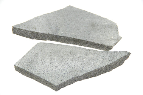 STORM Crazy Paving ($/SQM), Paving- eStone Direct