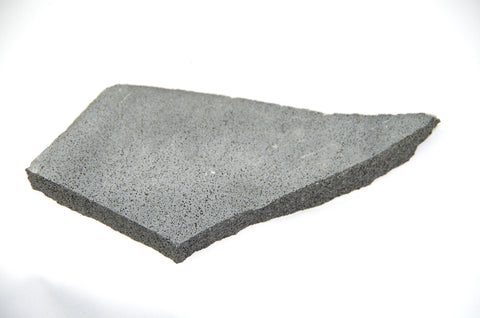 Storm Bluestone Crazy Paving, Paving- eStone Direct