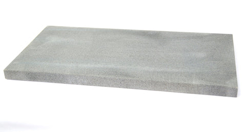 Storm Bluestone Square Edge Coping, Coping- eStone Direct