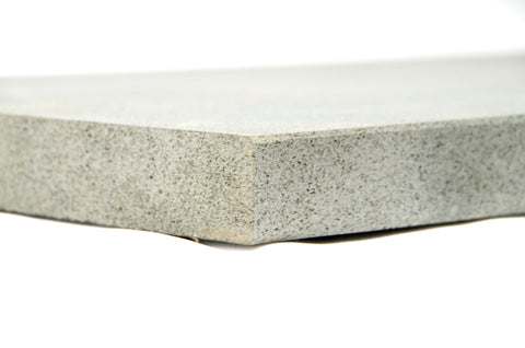 STORM Square Edge Coping ($/UNIT), Coping- eStone Direct
