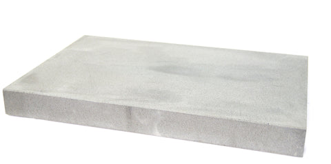 Storm Bluestone Drop Edge Coping, Coping- eStone Direct