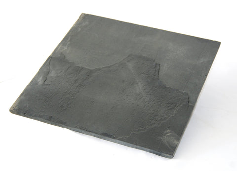 Heritage Black Slate Paving, Paving- eStone Direct