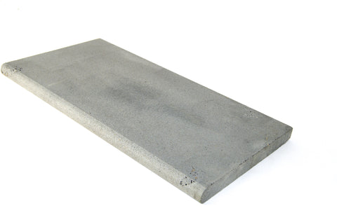 SKY Bullnose Coping($/UNIT), Coping- eStone Direct