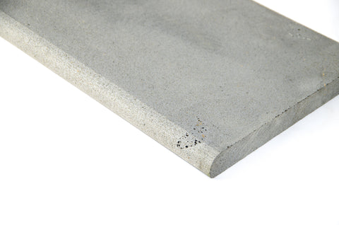 Sky Bluestone Bullnose Coping, Coping- eStone Direct
