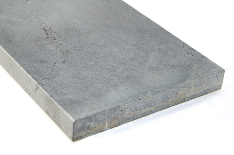 Sky Bluestone Square Bevelled Edge Coping, Coping- eStone Direct