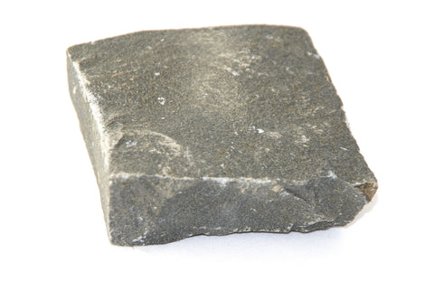 Bluestone Split Cobblestones ($/Per m2), Paving- eStone Direct