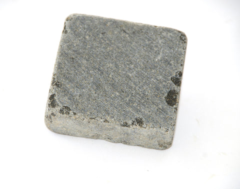 Bluestone Tumbled Cobblestones, Paving- eStone Direct