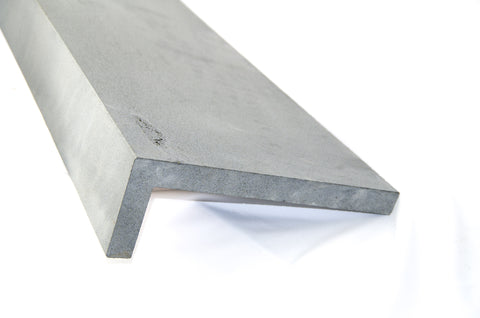 SKY Drop Edge Coping ($/UNIT), Coping- eStone Direct