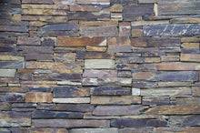 Load image into Gallery viewer, Grande Ledgestone Wall Cladding, Walling- eStone Direct