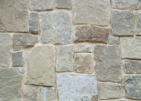 Legend Loose Freeform Wall Cladding, Walling- eStone Direct
