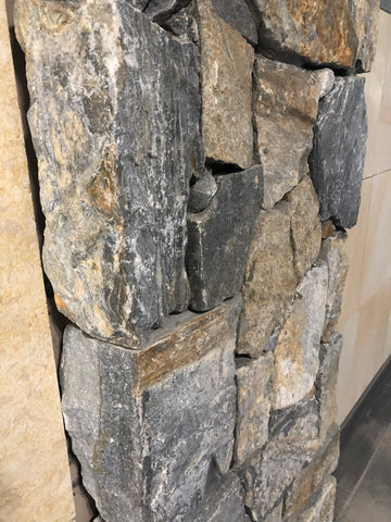 Wamberal Loose Cladding ($/SQM), Walling- eStone Direct