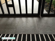 Load image into Gallery viewer, Black Flamed Granite Paving, Paving- eStone Direct