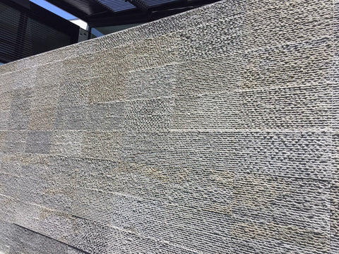 Bluestone Water Feature Tiles, Walling- eStone Direct