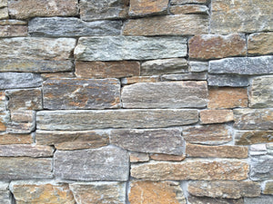 Kakadu Ledgestone Wall Cladding, Walling- eStone Direct