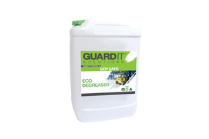 Guard It- Soy Safe Eco Degreaser, Product Care- eStone Direct