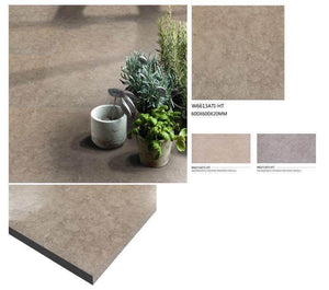 Outdoor Porcelain Coping Tiles, Paving- eStone Direct